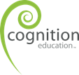 Logo CognitionEducation